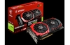 Nvidia makes the GeForce GTX 1060 3GB official
