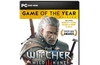 The Witcher 3: Wild Hunt - GOTY Edition released on 30th August