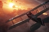 EA expects to sell about 15 million copies of Battlefield 1