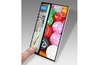 JDI announces Full Active Display with slim bezels to all 4 edges