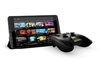 Nvidia SHIELD Tablet refresh apparently cancelled