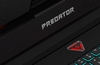 Acer to launch a 21-inch curved screen dual-GPU gaming laptop
