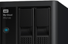 WD My Cloud Pro Series PR2100