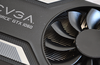EVGA GeForce GTX <span class='highlighted'>1060</span> SC Gaming