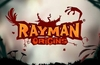 You can grab Rayman Origins PC for free next week via Uplay