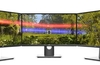 Dell S2417DG 24-Inch WQHD G-SYNC gaming monitor released
