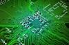 Nvidia GeForce GTX 10-Series laptops launch en masse