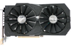 Asus Radeon RX 470 Strix Gaming OC 4GB