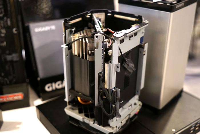 How Much To Build Gaming Pc Uk