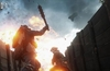 Battlefield 1 weapons of war detailed in video trailer