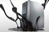 AMD reveals trio of Alienware PCs featuring Polaris graphics cards