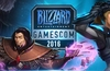 Activision and Blizzard spill lots of games news at Gamescom