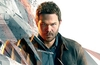 Quantum Break coming to Steam, Windows 7 and 8, on 14th Sept