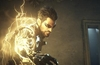 Deus Ex: Mankind Divided PC system requirements outlined