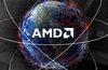 <span class='highlighted'>AMD</span> investor slide touts enthusiast Vega H1 2017 launch