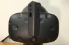 Intel teases depth sensing HTC Vive add-on
