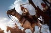 Battlefield 1 Open Beta starts from 31st August