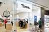 Three mobile to more than double its Feel At Home destinations