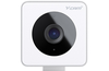 Y-cam Evo Indoor HD Wi-Fi Security Camera