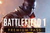 <span class='highlighted'>Battlefield</span> 1's first DLC will be 'They Shall Not Pass'