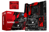 Win 1 of 10 Killer-optimised gaming motherboards