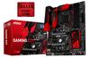 Win 1 of 10 Killer-optimised gaming motherboards