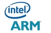 Intel to manufacture ARM chips on its 10nm process