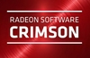 AMD releases Radeon Software Crimson Edition 16.8.2 driver