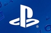 Sony PlayStation 4 Neo to be revealed on 7th Sept says report