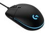 Logitech intros G Pro Gaming Mouse for eSports athletes
