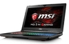 Asus and MSI spar over premier gaming laptop maker title