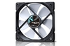 Fractal Design Dynamic X2 GP-12 and GP-14 all-purpose fans