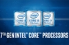 Intel launches 'Kaby Lake' 7th generation Core CPUs for laptops