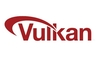 Khronos Group working on Vulkan Next