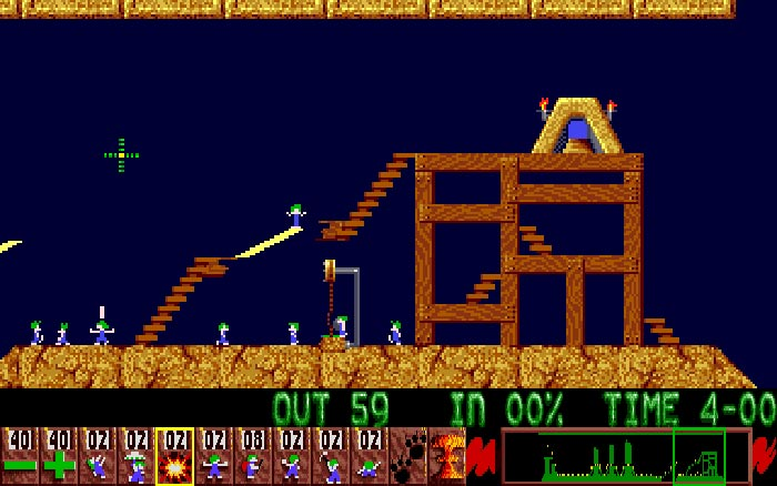 Internet Archive adds 10,000 playable Amiga games - PC - News