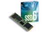 Intel SSD 600p Series mainstream M.2 PCIe SSDs announced