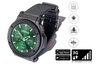 Omate Rise smartwatch brings Amazon Alexa to your wrist