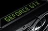Nvidia GeForce GTX 1050 specs revealed in GPU-Z screenshot