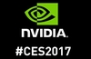 Nvidia CEO to deliver CES 2017 pre-show keynote