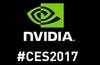 Nvidia CEO to deliver CES 2017 pre-show keynote