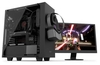 NZXT launches the S340 Elite mid-tower chassis