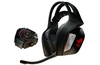 Asus ROG announces the Centurion 7.1 gaming headset
