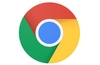 Google claims Chrome browser is faster and more battery friendly