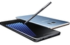 Samsung Galaxy <span class='highlighted'>Note7</span> recall will cost the firm about $900 million