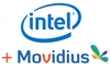 Intel to acquire machine vision specialist Movidius Technology