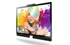 InFocus 70-inch 4K MondoPad Ultra is a <span class='highlighted'>Surface</span> Hub alternative