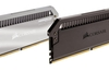 Corsair Dominator Platinum Special Edition DDR4 launched