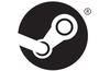Valve removes 'customer-hostile' games developer from Steam