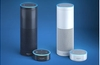 Amazon Echo devices launched in the UK