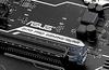 Asus Z170 Pro Gaming/Aura
